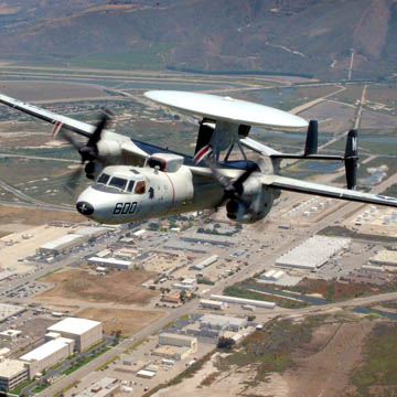 Photo Ex of VAW-113