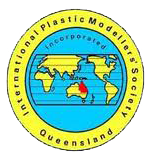 ipmsqllogo copy